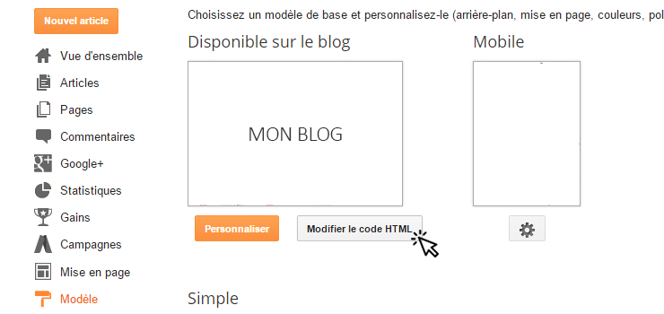 modifier-barre-cookie-blogger-tuto-personnaliser-code-aide-blog-1