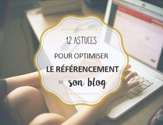 blog-referencement-seo-astuce