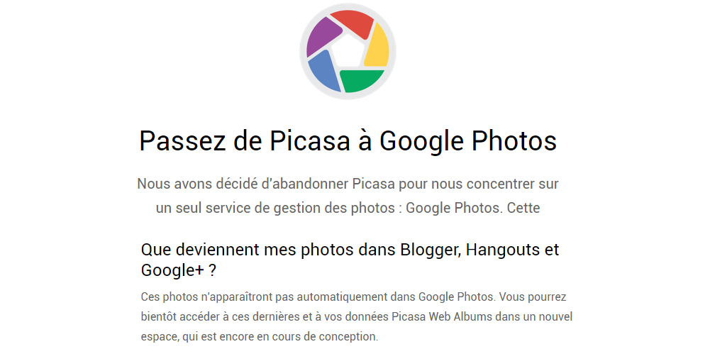comment-sauvegarder-ses-photos-blogger