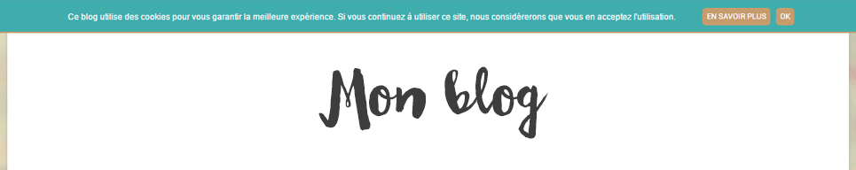 modifier-barre-cookie-blogger-tuto-personnaliser-code-aide-blog-2