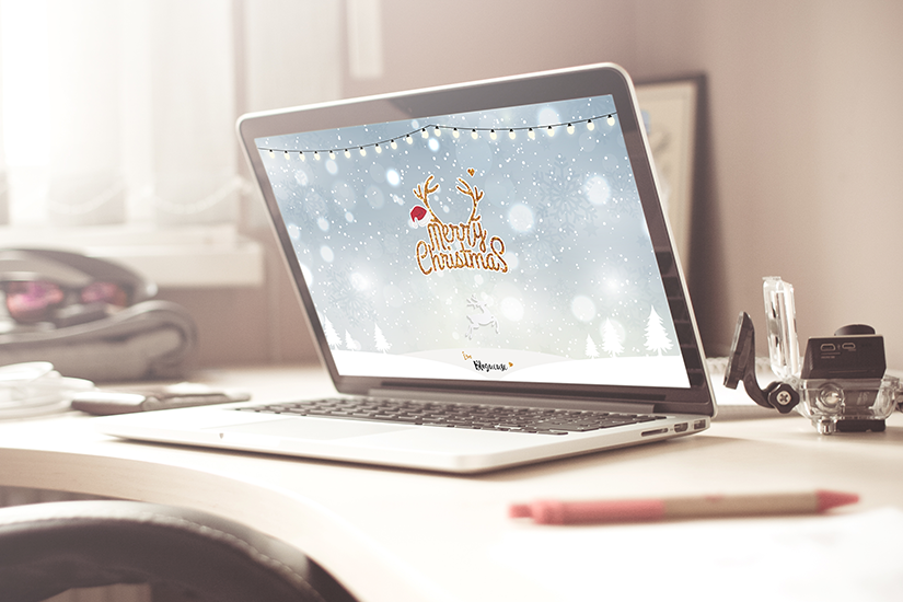 wallpaper-christmas-computer