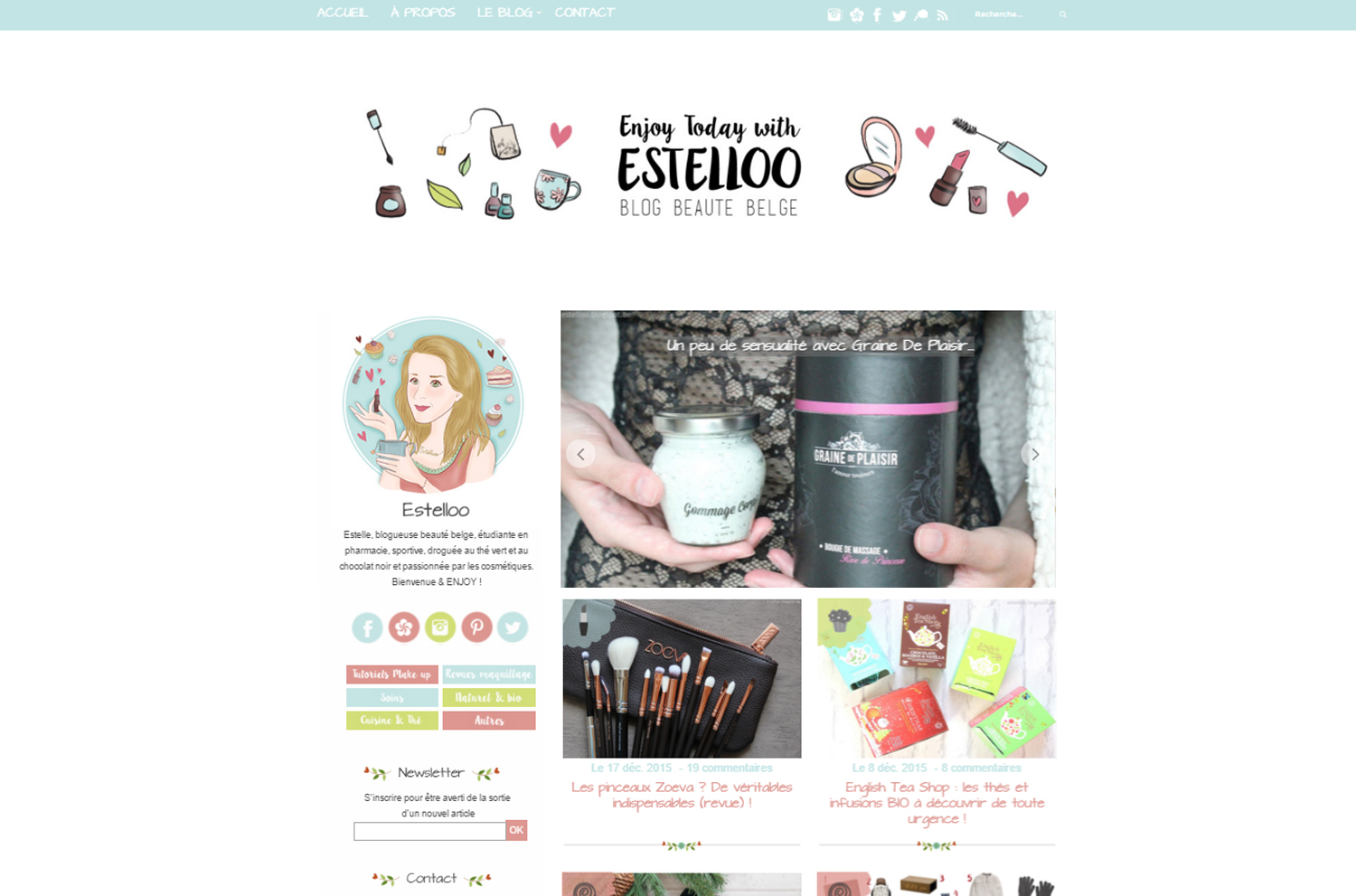blog-estelloo