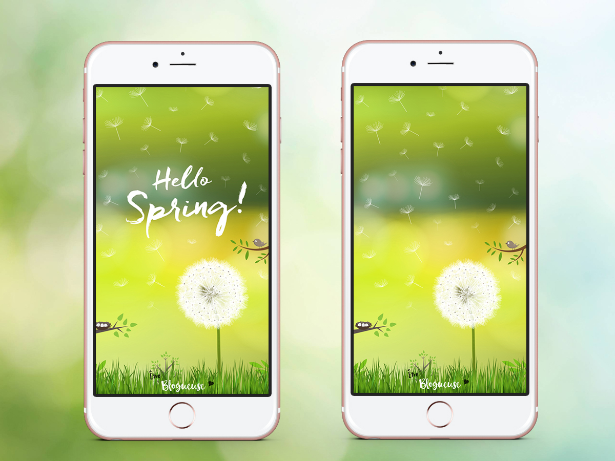 iphone-wallpaper-spring-3